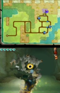 the-legend-of-zelda-spirit-tracks-train-boss-screenshot