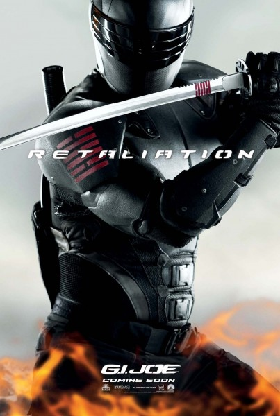 gi-joe-retaliation-poster-snake-eyes-403x600
