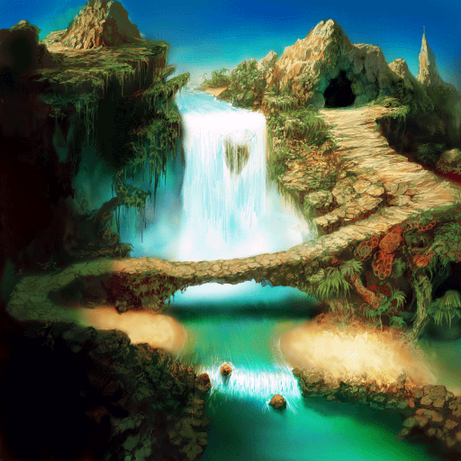 Home_divine_dragon_falls