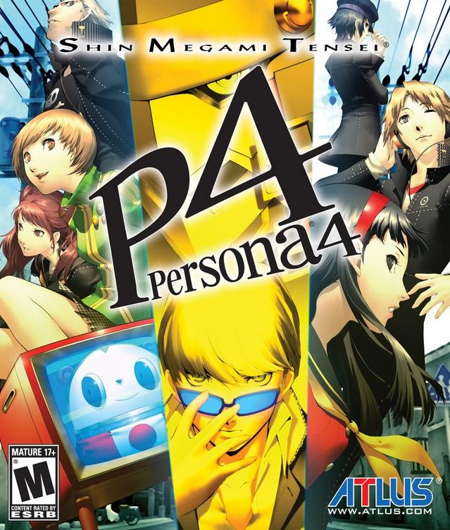 p4box