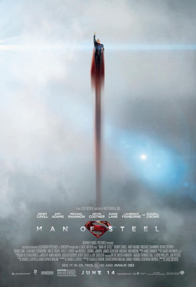 man_of_steel_poster_3_-625