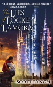 the-lies-of-locke-lamora-US