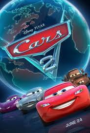pixar13
