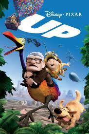 pixar8