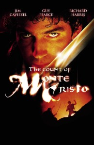 the-count-of-monte-cristo