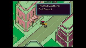 earthbound3