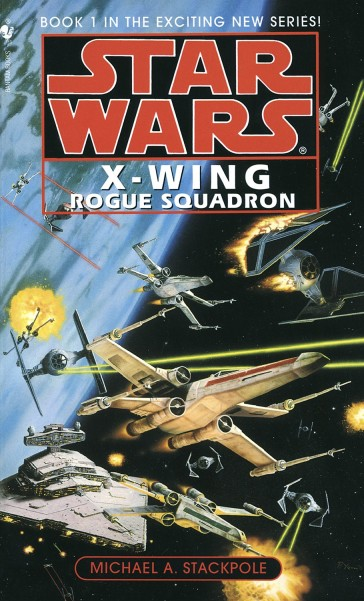 RogueSquadron