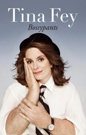 bossyp