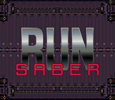 Run Saber (USA) 0002