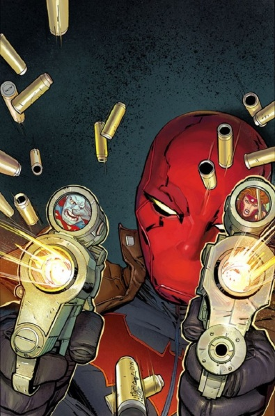Red-Hood-The-Outlaws-Rebirth